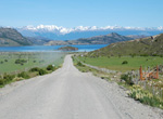 aysen patagonia adventure travel