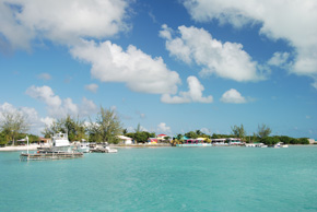 Anegada, bvi - off the beaten path